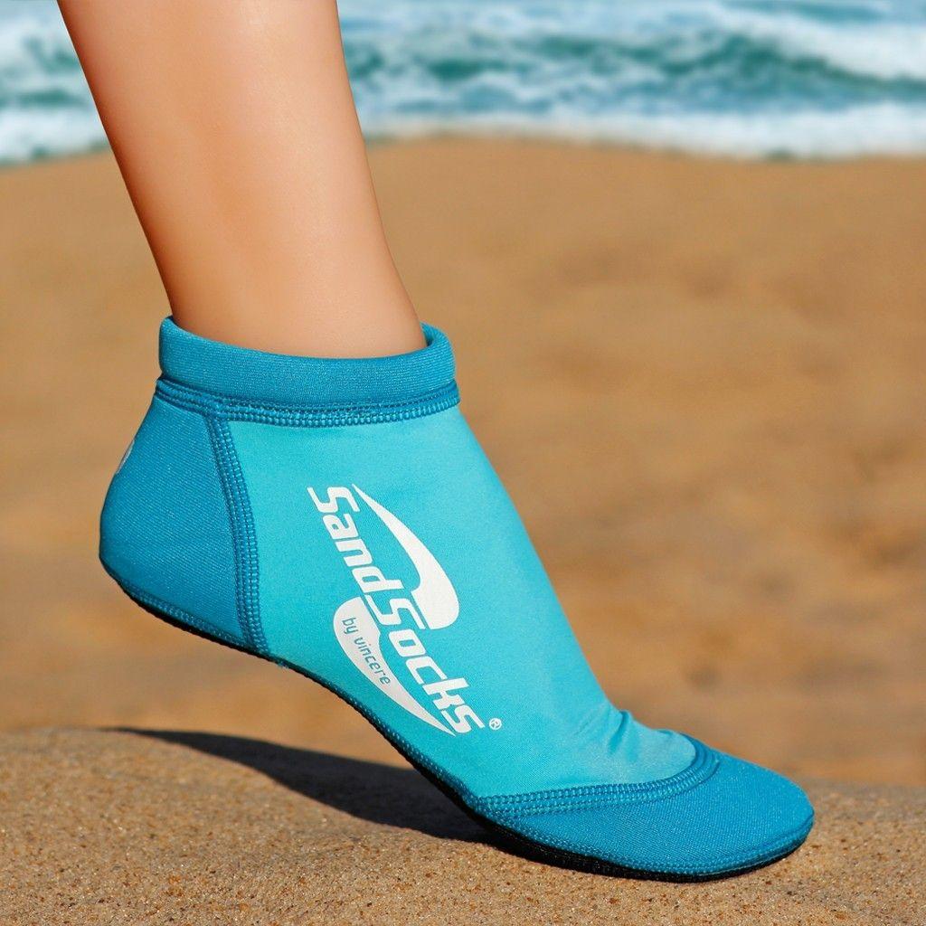 Sand Socks Sprites Sand Socks