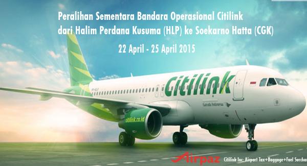 Pelanggan Yth Sehubungan Dengan Pelaksanaan Konferensi Asia Afrika Kaa Tahun 2015 Yang Berlang Soekarno Hatta International Airport Airport Flight Schedule