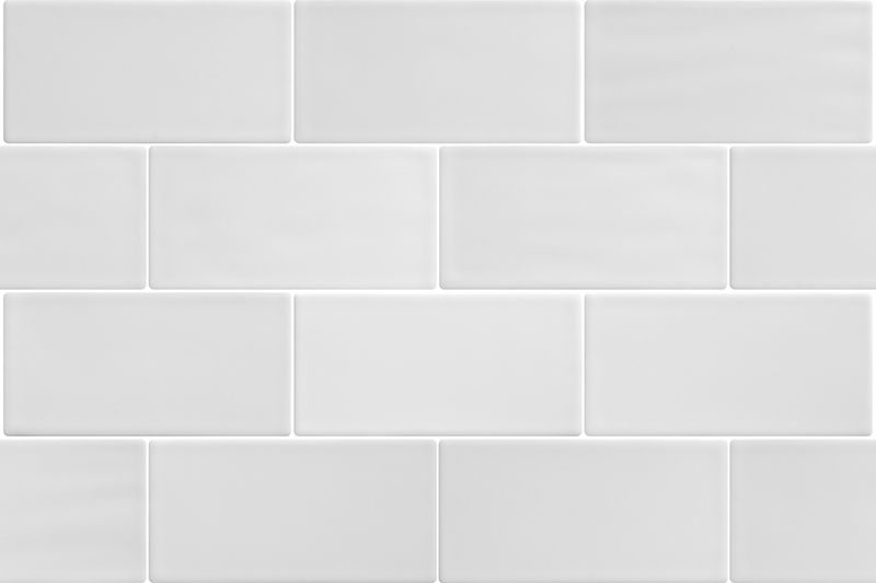 Florida Tile Kerala Karma 6x24 Amp 8x36 Porcelain Tile