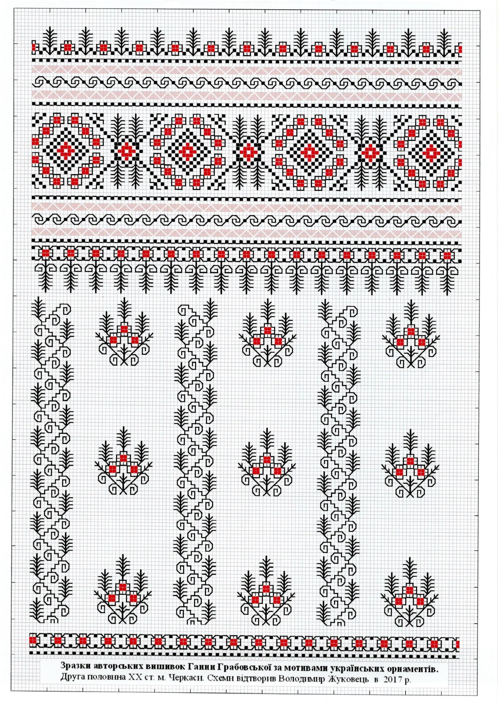 Pin by yasemin selak on buluz pinterest embroidery cross stitch