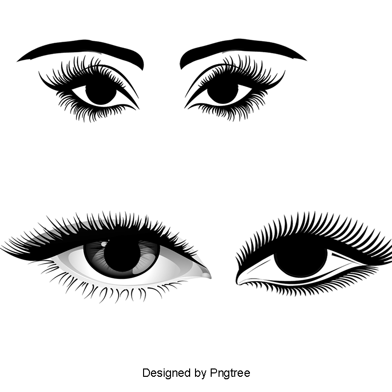 Sketch Black Cartoon Eyes Eyes Clipart Black And White Black Sketch Cartoon Eyes Png Transparent Clipart Image And Psd File For Free Download Cartoon Eyes Black Cartoon Black Background Photography