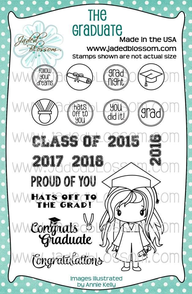 The Cricut Bug Cards Grad/Bookmarks/Retirement Cards Pinterest - release notes template