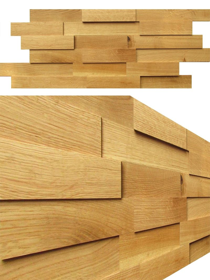 Vietnam Oak Wood Panels-OA01 | Real wood, Woods and Wood walls