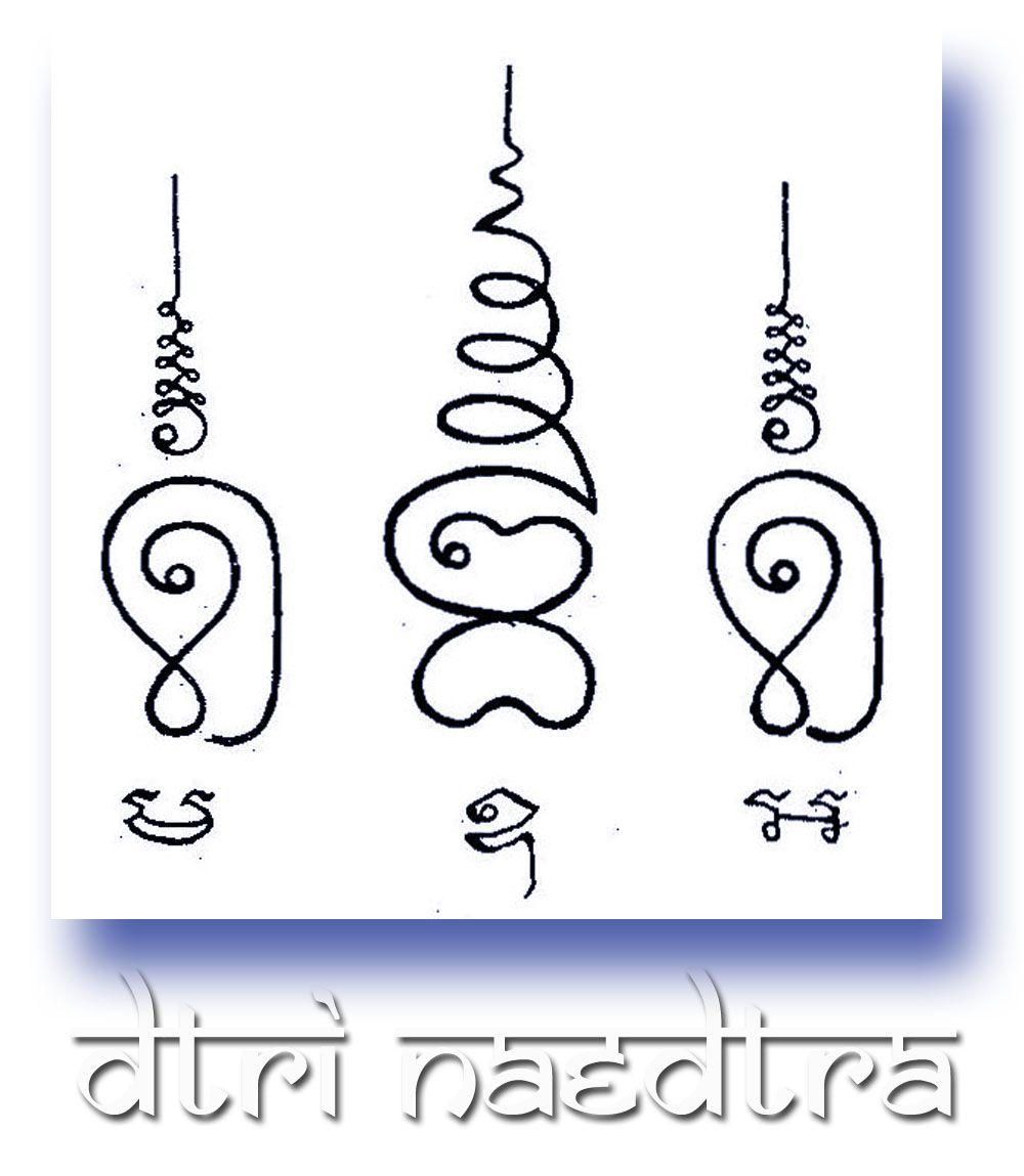 Sak Yant Thai Buddhist Designs Art Pinterest Tattoos Thai