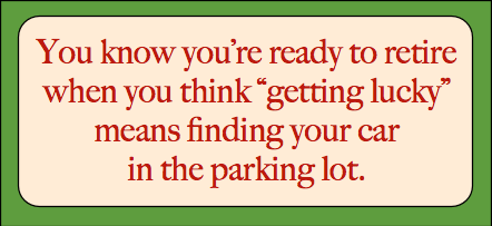 Funny Retirement Quotes Funny Retirement Quotes That'll Ease Your Escape To Freedom