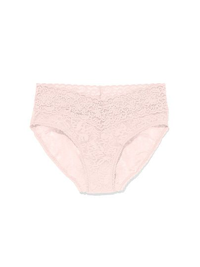 The Brief Panty The Lacie