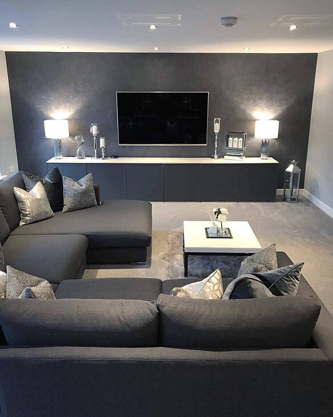 Fat studios on instagram   fatstudios  inspiring living room by our montreux home also best decorating ideas designs interior design rh pinterest