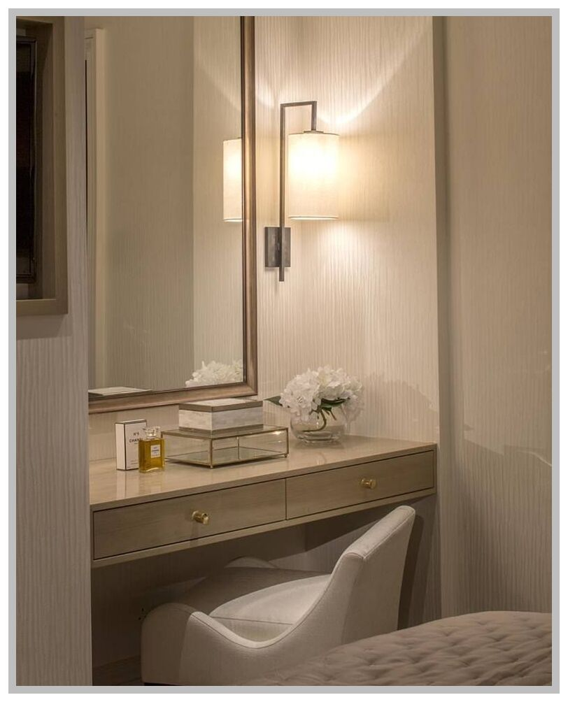 87 Reference Of Vanity Table Bedroom Ideas In 2020 Small Dressing Rooms Dressing Room Decor Dressing Room Design