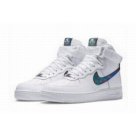 Venta De Zapatillas Casual Nike Hombre Al Por Mayor Nike