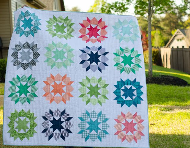 Hyacinth Quilt Designs: Swoon 16 | Quilts | Pinterest | Quilt design : hyacinth quilt designs - Adamdwight.com