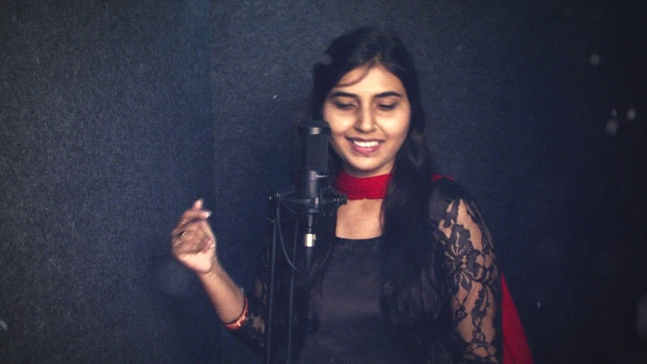 shiv tandav mp3 free download full song