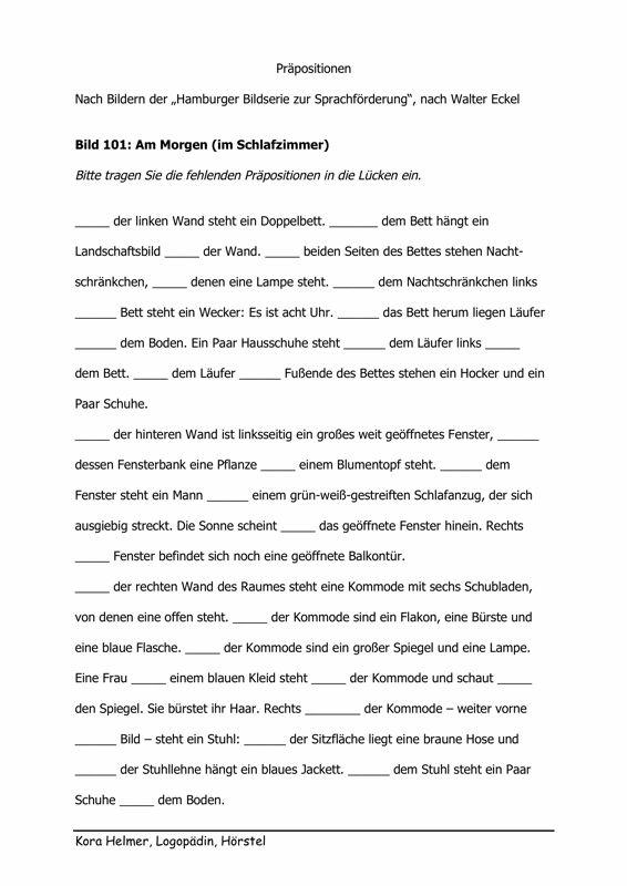 Wortabruf Nomen zu Verb - Aphasie | Beschäftigung | Pinterest ...