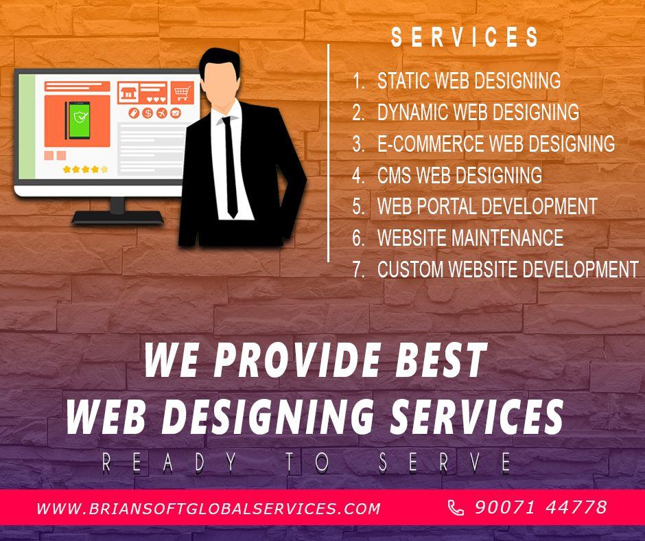 Web Design Company In Kolkata Website Design Company Web Design Company Web Design