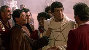 Star Trek En busca de Spock imagenes - Google Search