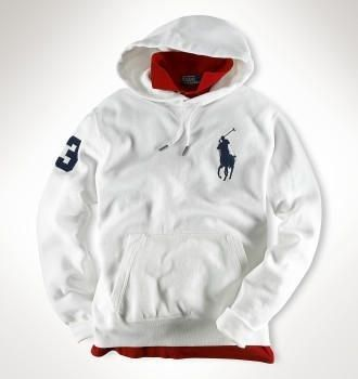 Polo Ralph Lauren Discount Hoodies Homme Anc Pur Http Www Polopascher Fr Cheap Ralph Lauren Polo Hoodies Men Polo Outfit