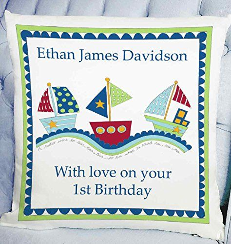 Personalised cushion baby gifts nursery gift newborn g https personalised cushion baby gifts nursery gift newborn g https negle Choice Image