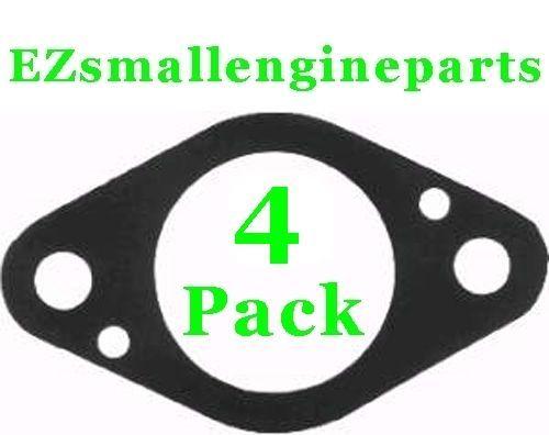 4 Pack Of Carburetor Mounting Gaskets 6531 271412 692278 7 02551 485 235 Ebay Ebay Store Packing