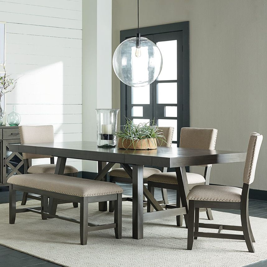 Bon North York Counter Height Dining Table