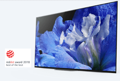 Harga Smart Tv Sony Smart Tv Lg 32 Inch Harga Smart Tv Samsung Smart