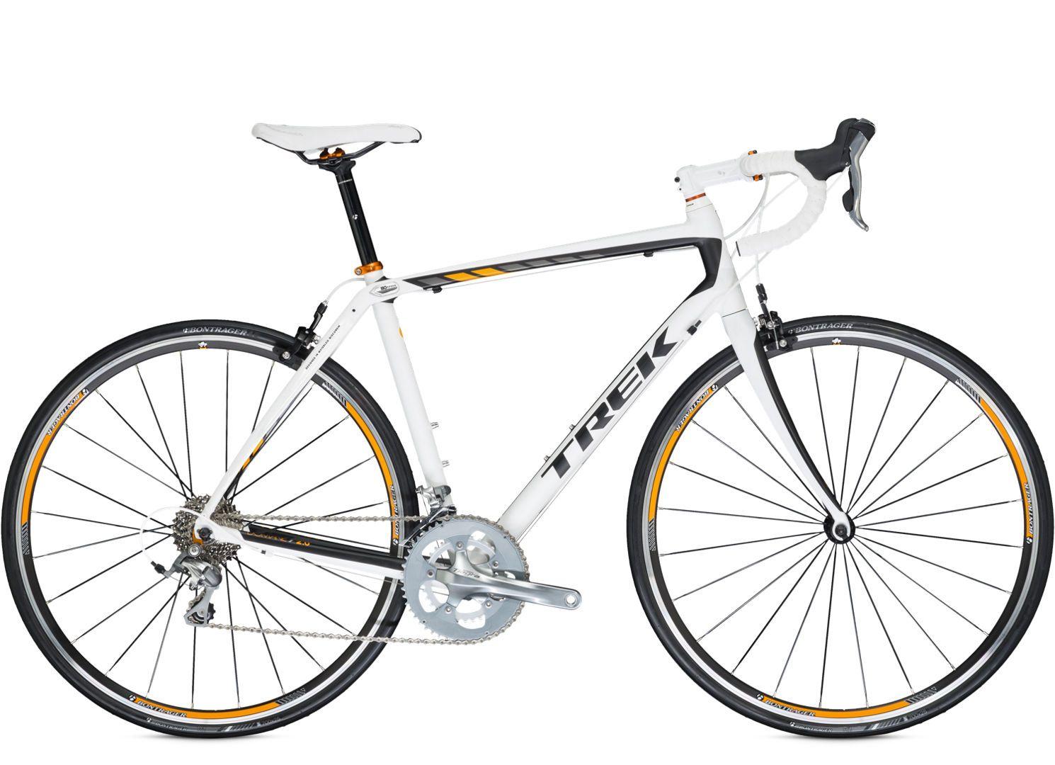 Page Not Found Trek Bicycle Trek Bikes Road Racing Bike