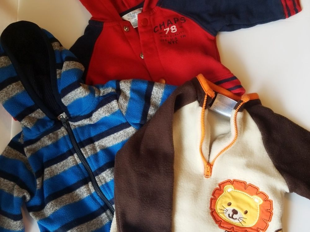 3 6 Month Baby Boy Clothes Lot Fashion Clothing Shoes Accessories Babytoddlerclothing Boysclothingnewborn5t Ebay Boy Outfits Baby Boy Outfits Clothes