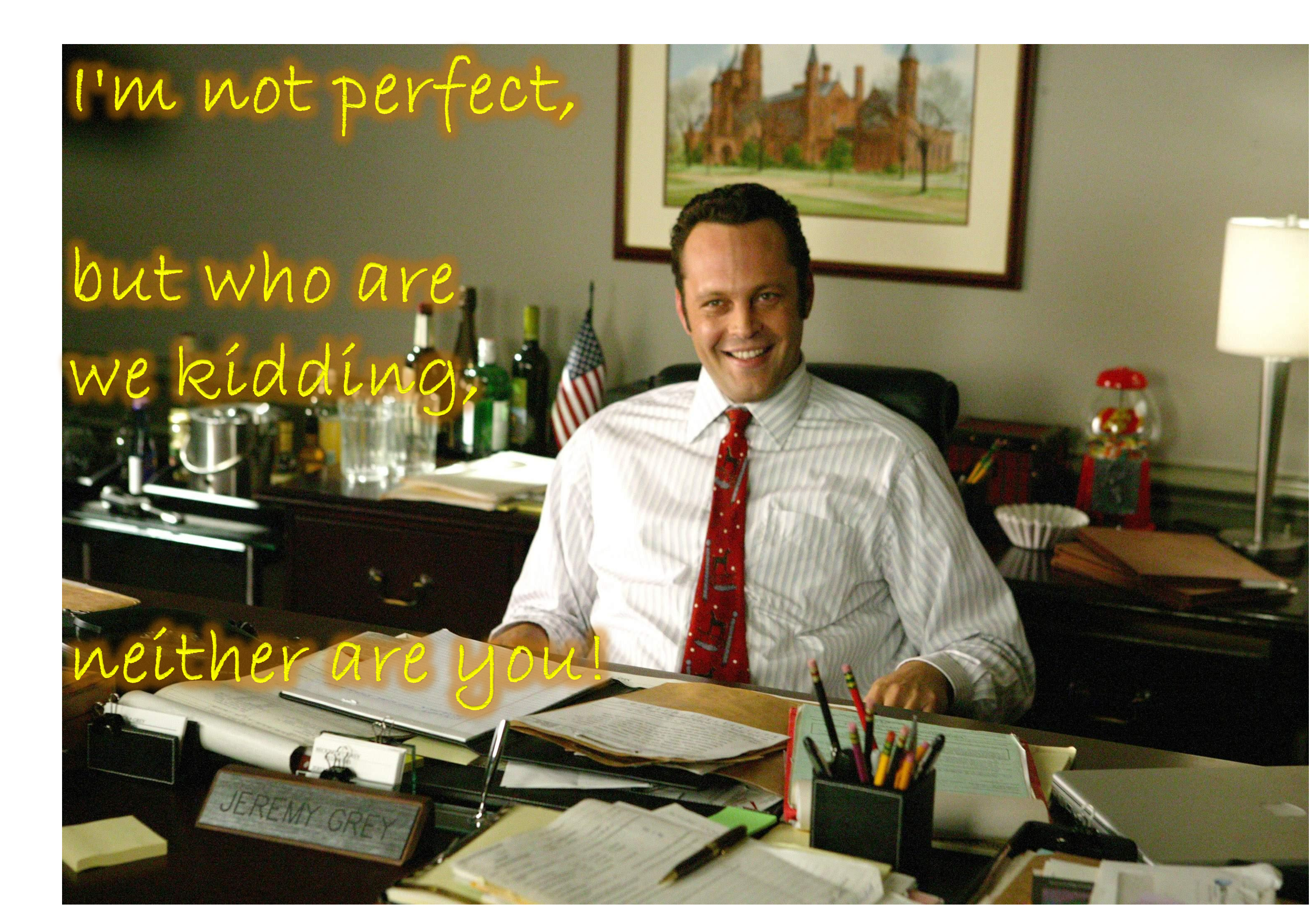 Vince Vaughn In Wedding Crashers 2005 Movie Quotes Vince Vaughn Self Quotes