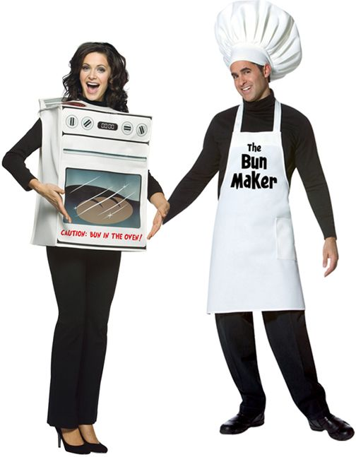 scary couple costumes scary costumes for couples - Couple Halloween Costumes Scary