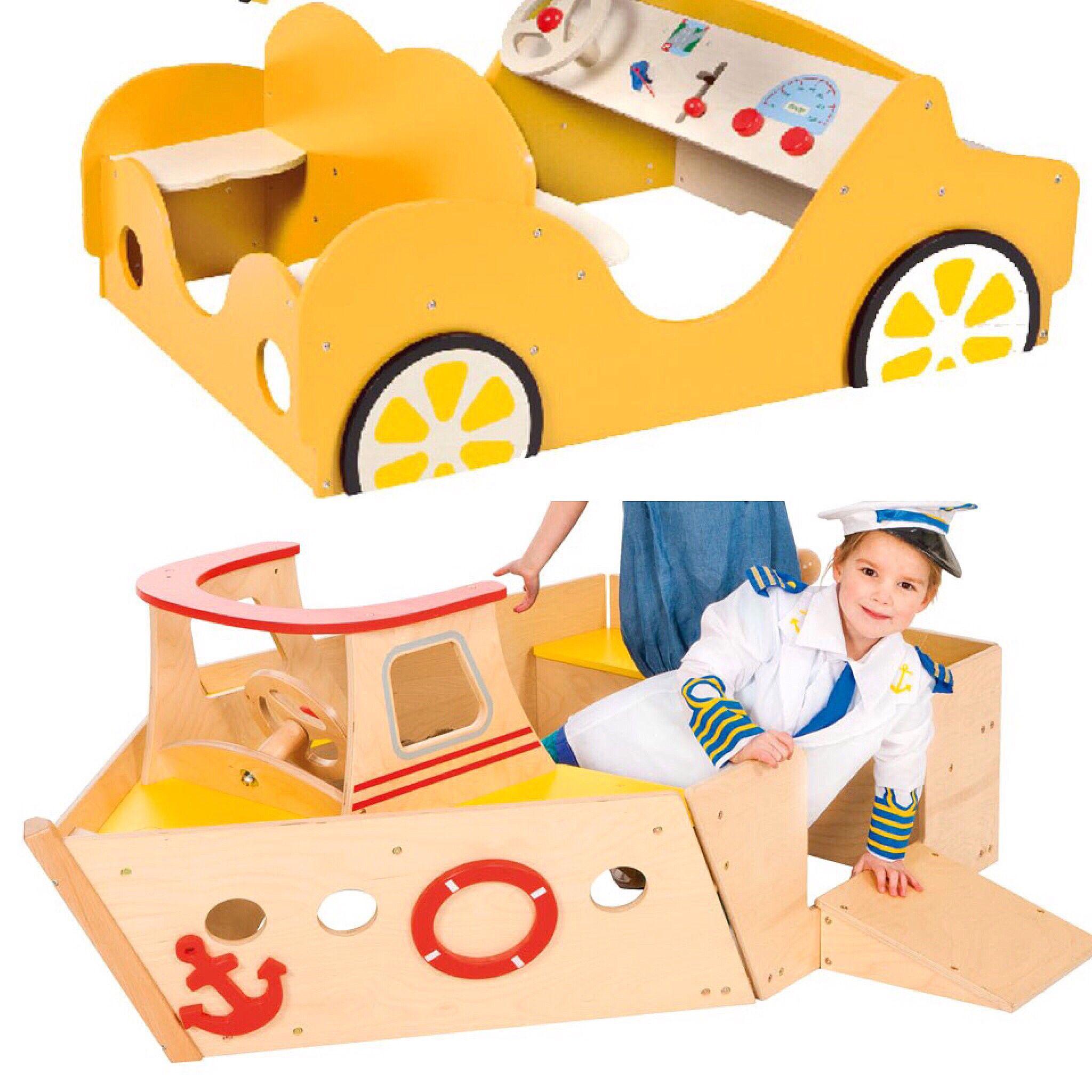 legetøj viabill