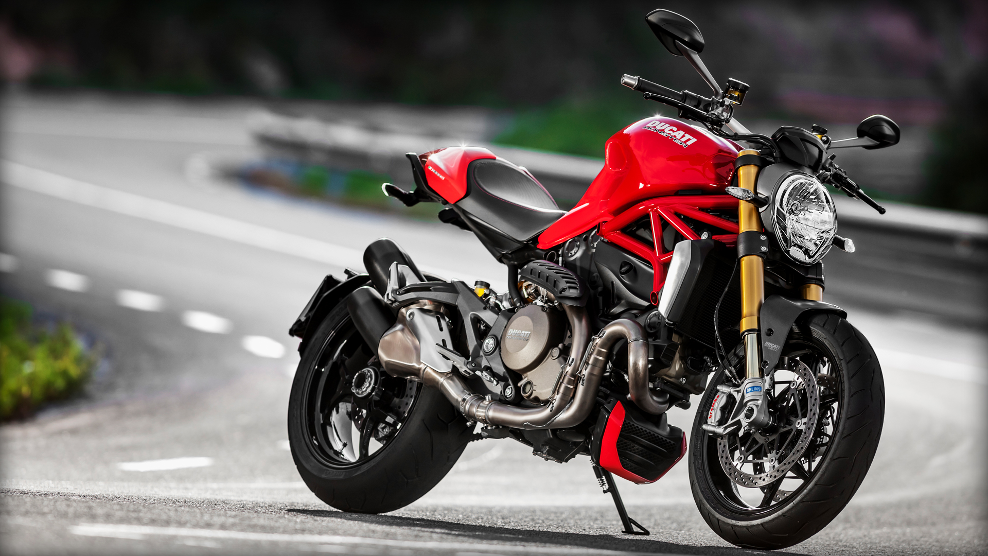 2014 Ducati Monster Wallpaper Iphone Ducati Monster 1200 Monster 1200 Ducati Monster 821