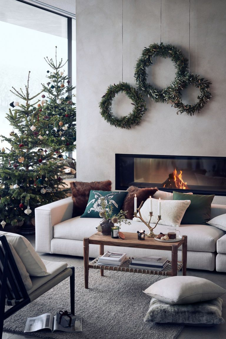 Pdp In 2020 Ikea Christmas Christmas Home H M Home
