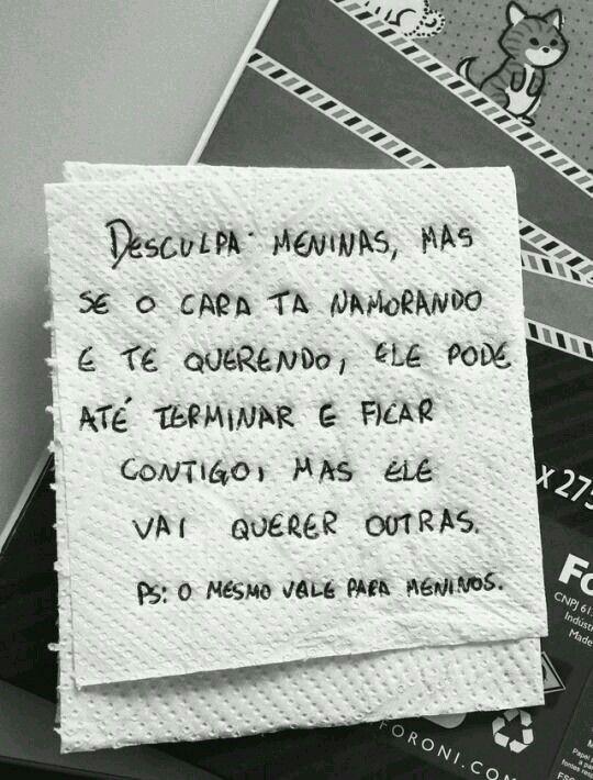 Pin De Catarina Mp Em Frases Humor Frases Sentimentais Dizeres