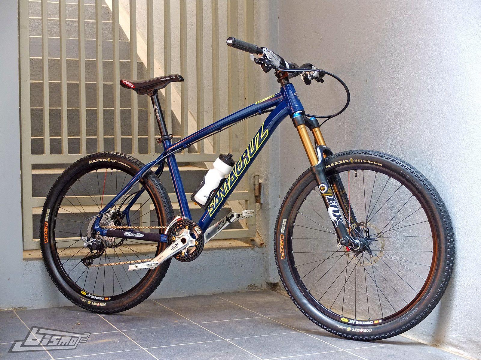 Pin von Alwin Redfordi auf Bicycles | Pinterest