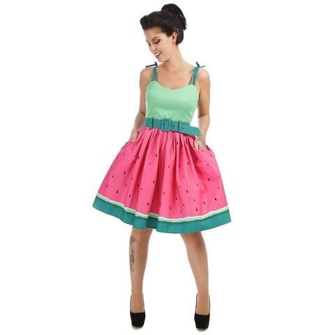 75e270a86d96 Dresses   Cherri Lane   Women's Clothing Boutique in Perth, Australia  specializing in plus size.