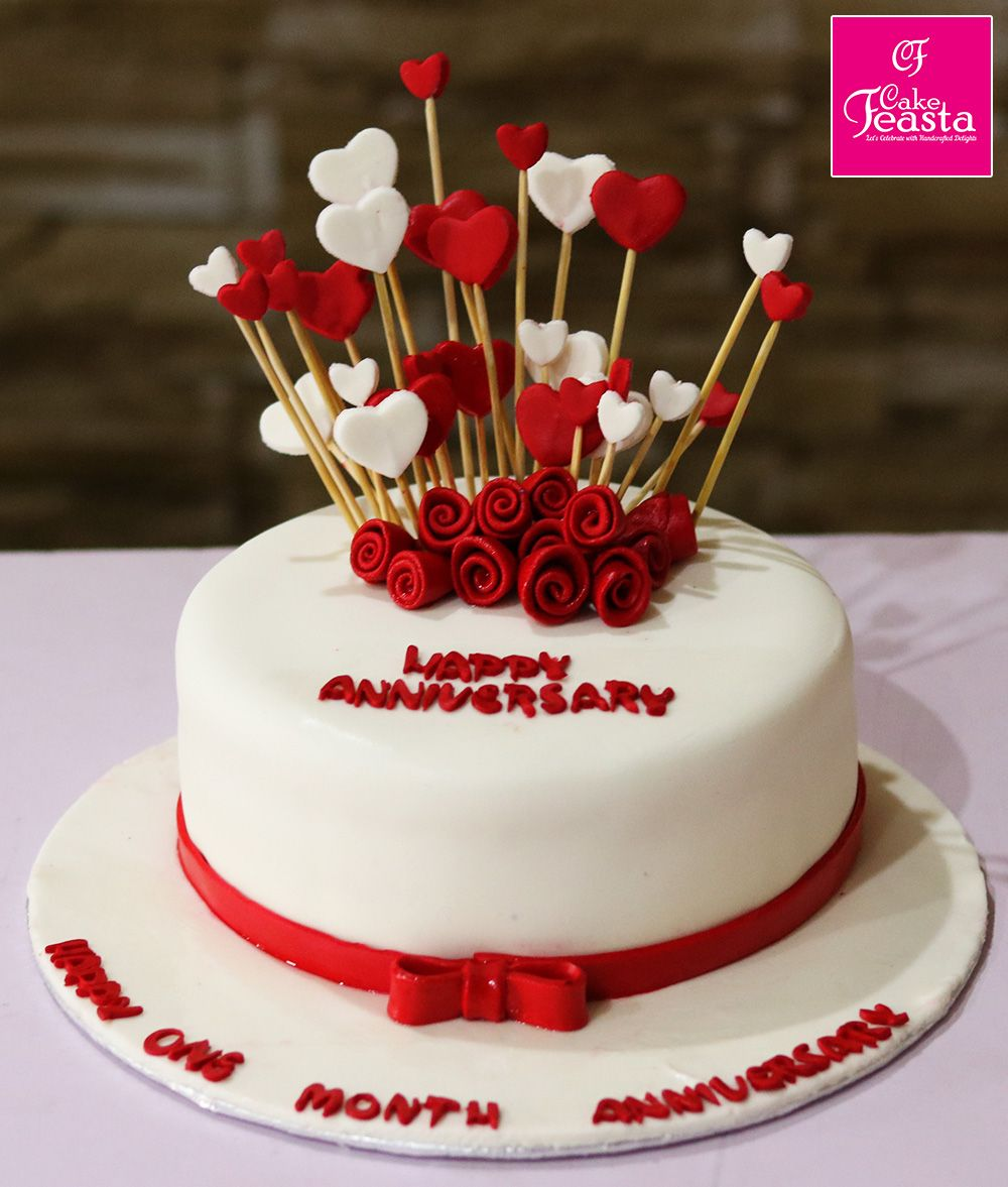44+ Wedding cake tasting cost ideas in 2021