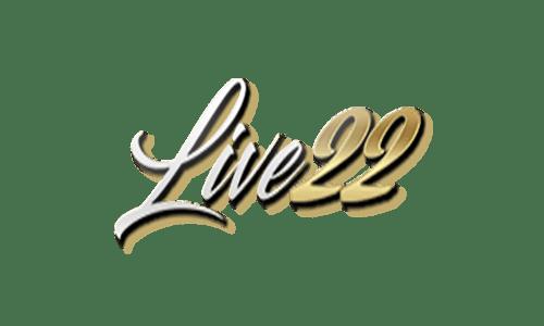 Live22 Download Games (IOS) (APK)