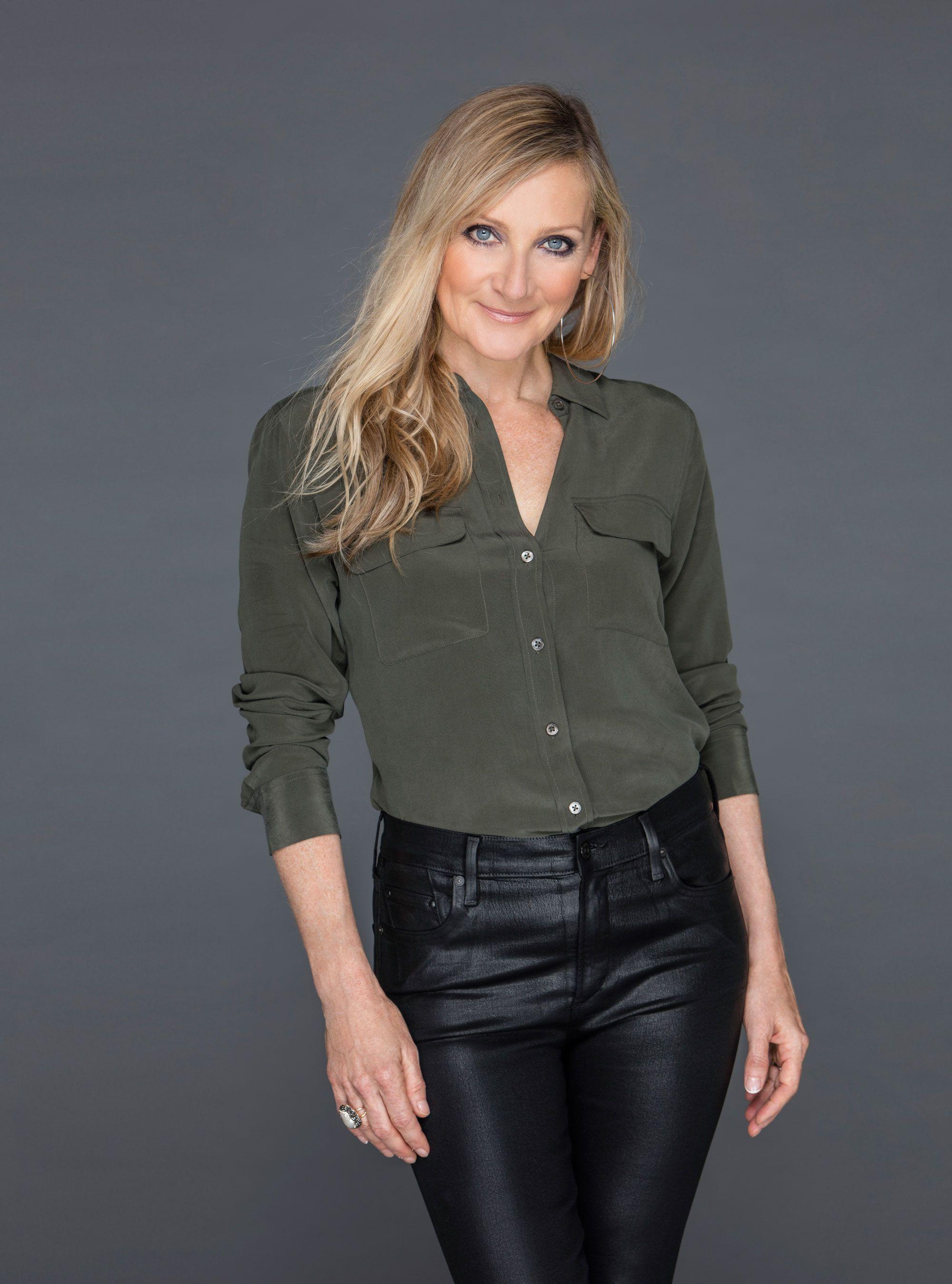Soa Denise USA Hot clips Joey Lauren Adams,Gema Zamprogna