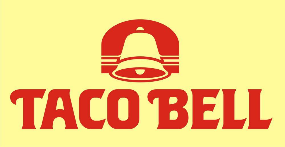 Taco Bell Tshirt Cool Retro 70 S 80 Fast Food Mexican Restaurant Junk Tee Gildan Graphictee