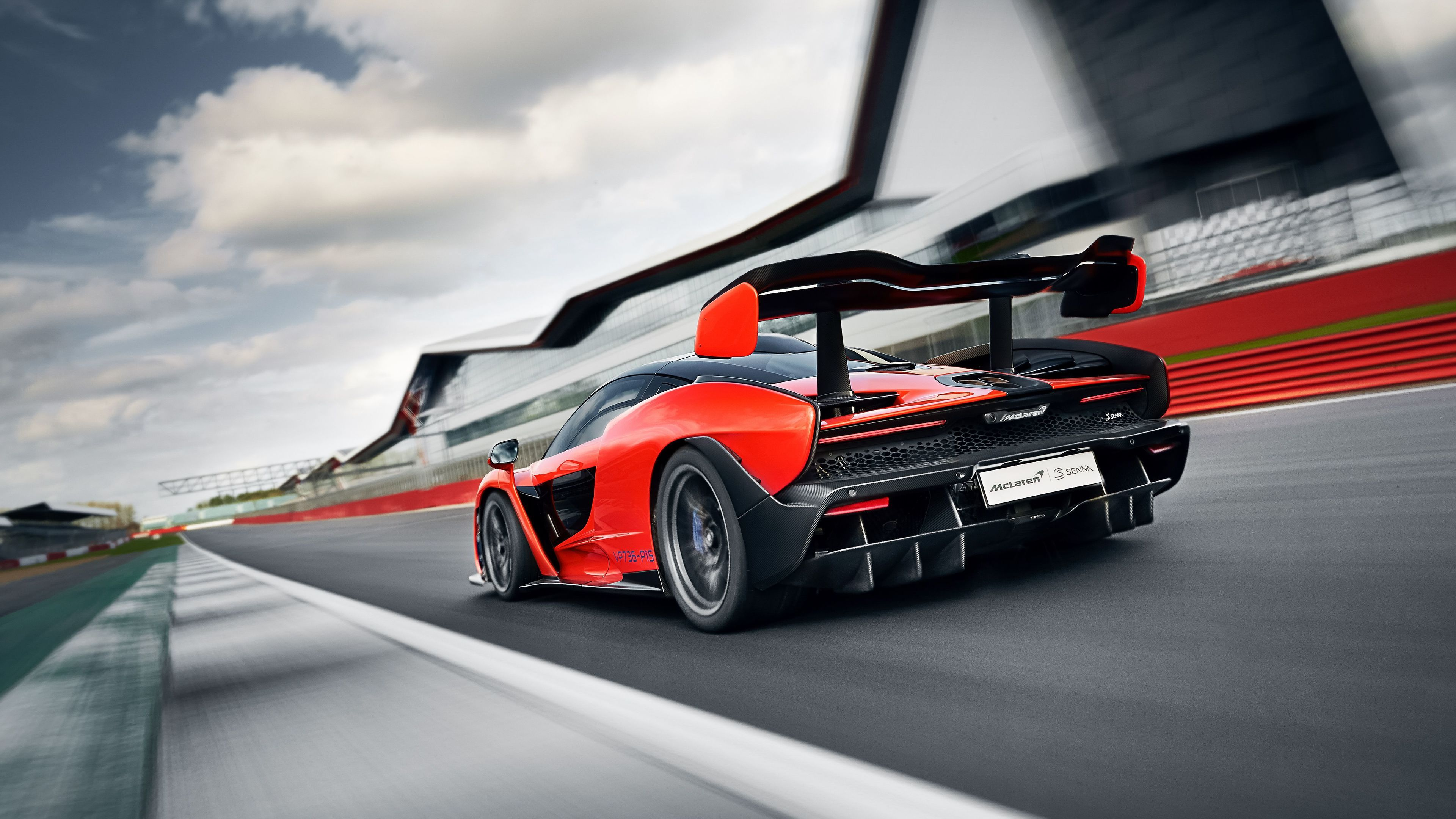 Mclaren Senna Rear 4k Mclaren Wallpapers Mclaren Senna Wallpapers Hd Wallpapers Cars Iphone Wallpaper Inspirational Car Wallpapers Iphone Wallpaper Hipster