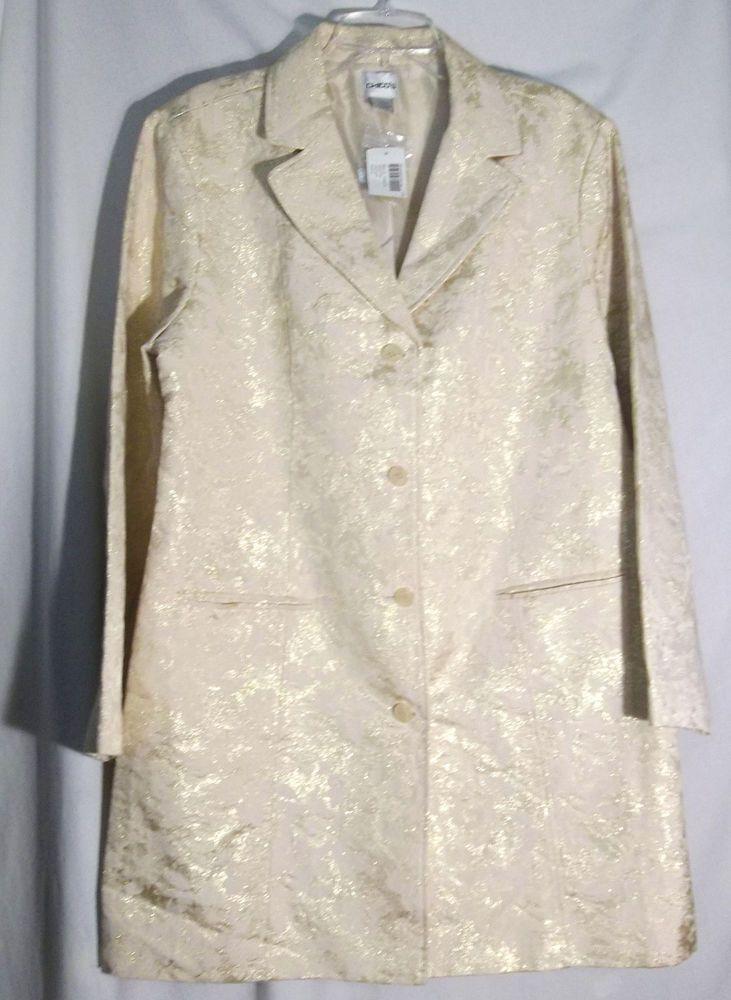 Image result for dusty cream brocade jacket