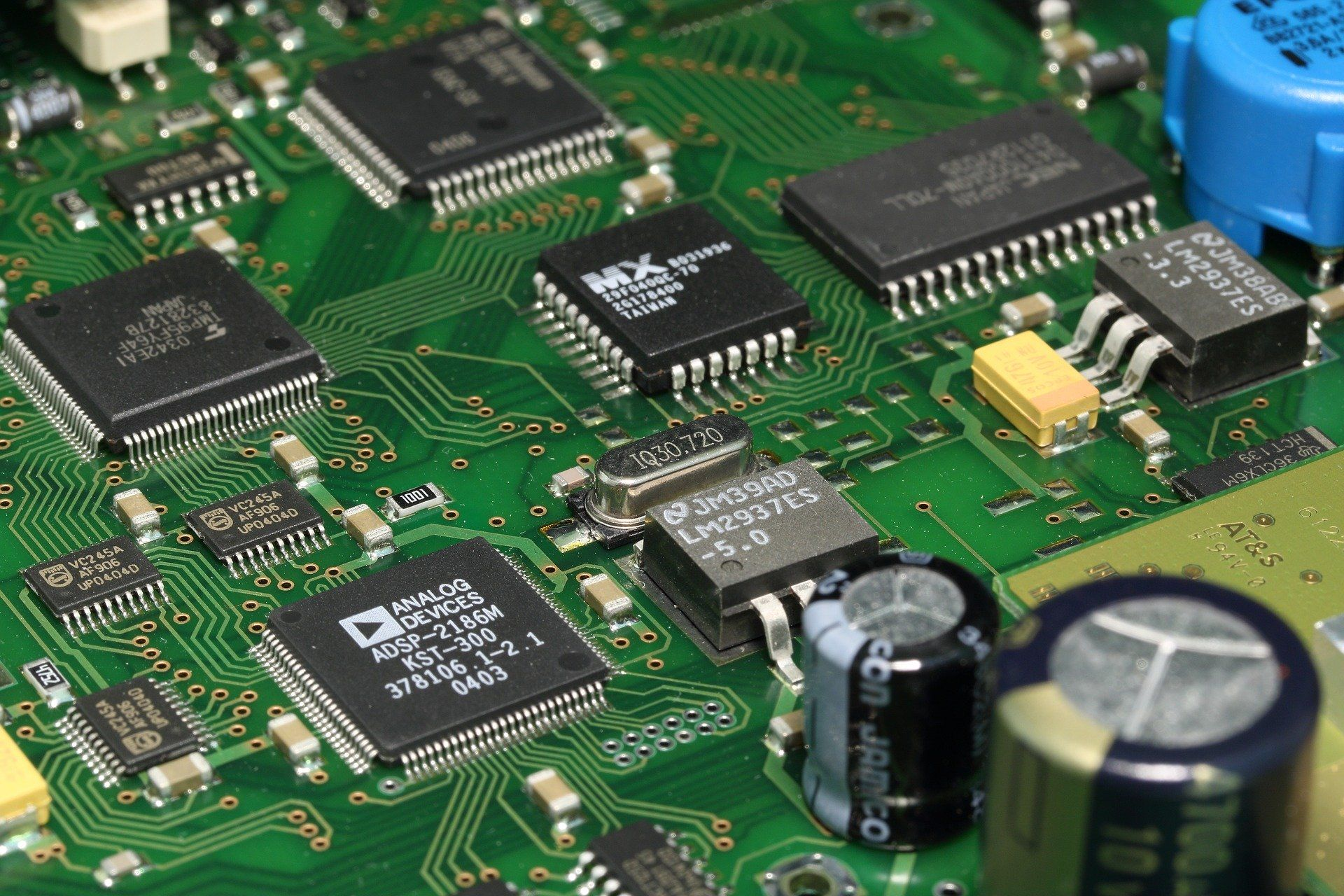 Esd Electrostatic Discharge And Labels On Pcb Assemblies In 2020 Circuit Board Design Printed Circuit Board Circuit