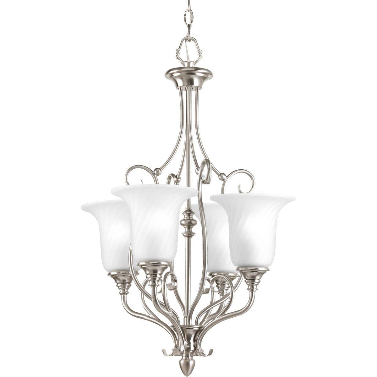 Kensington light foyer pendant products pinterest pendants