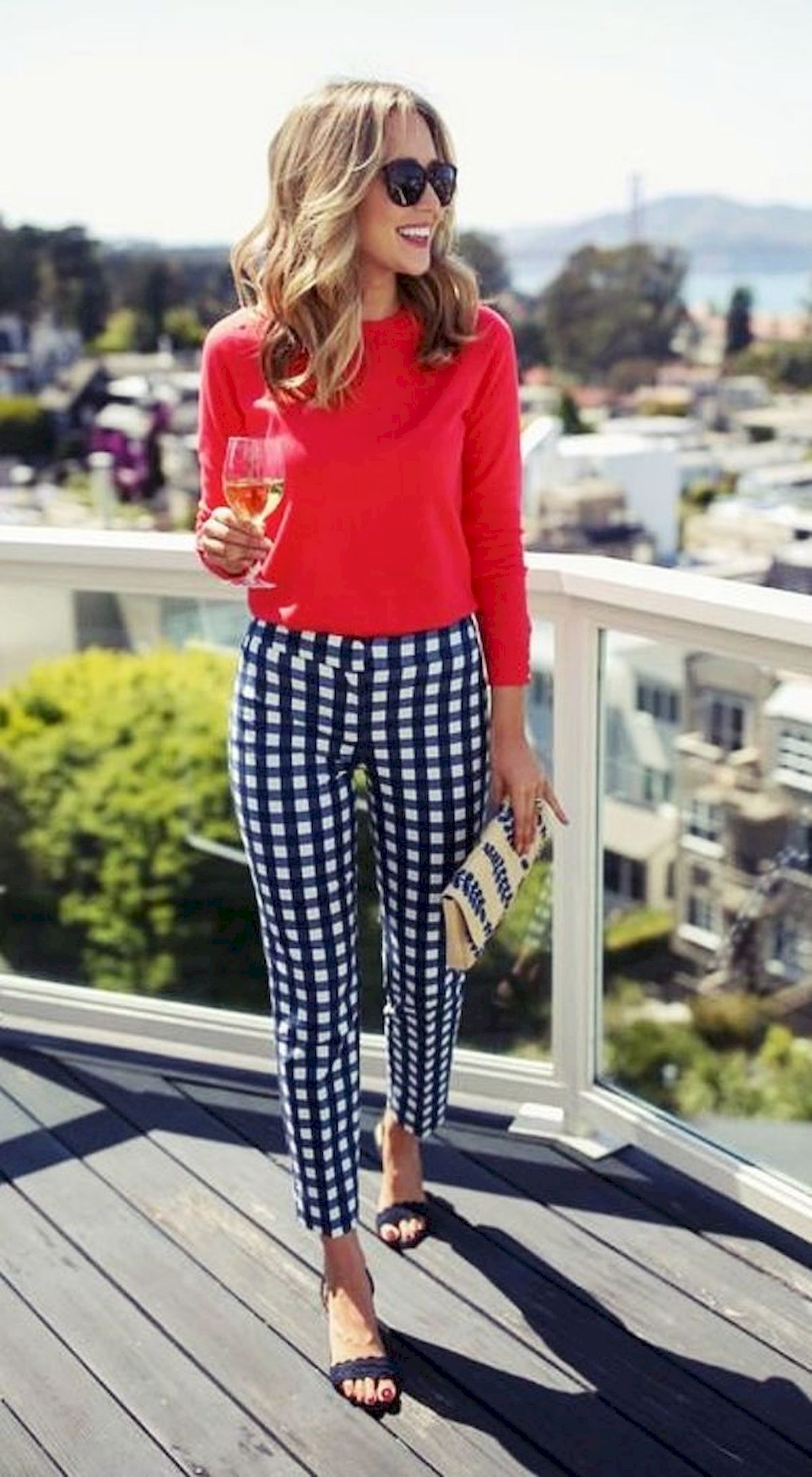 5 Stunning Spring Outfits Work Ideas for Women  Work outfits