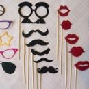 Comment organiser son Photobooth Mariage comme personne!