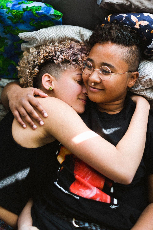 Long Beach gay dating gratis contacten Vrijgezellen in Sudan