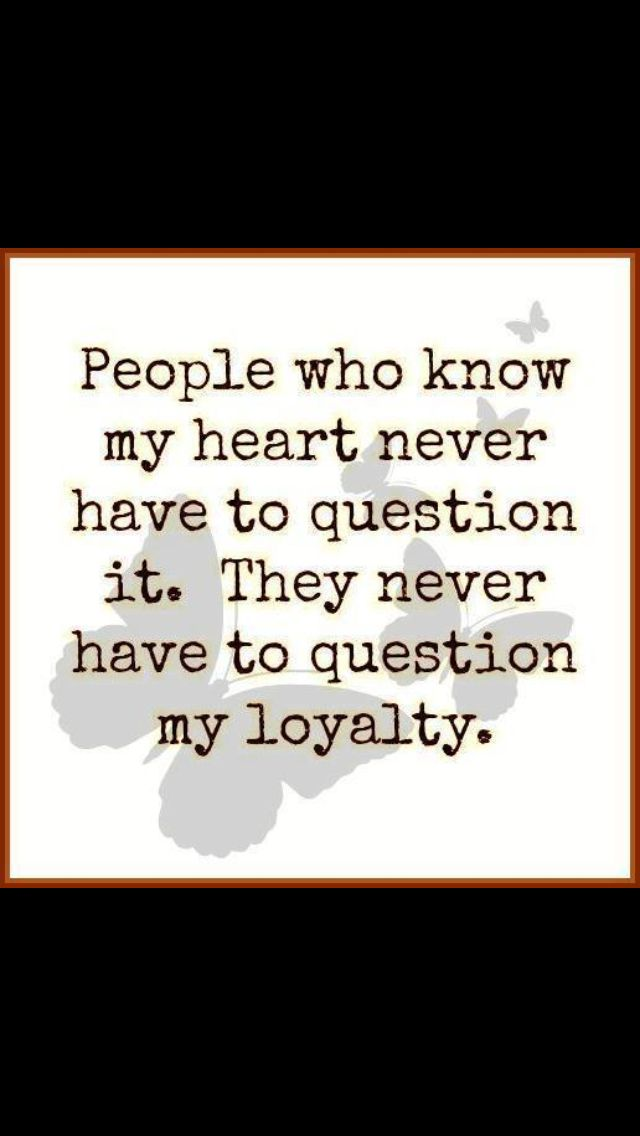 Pin By Ktrlove On Loyalty Quotes Loyalty Quotes Me Quotes Quotes