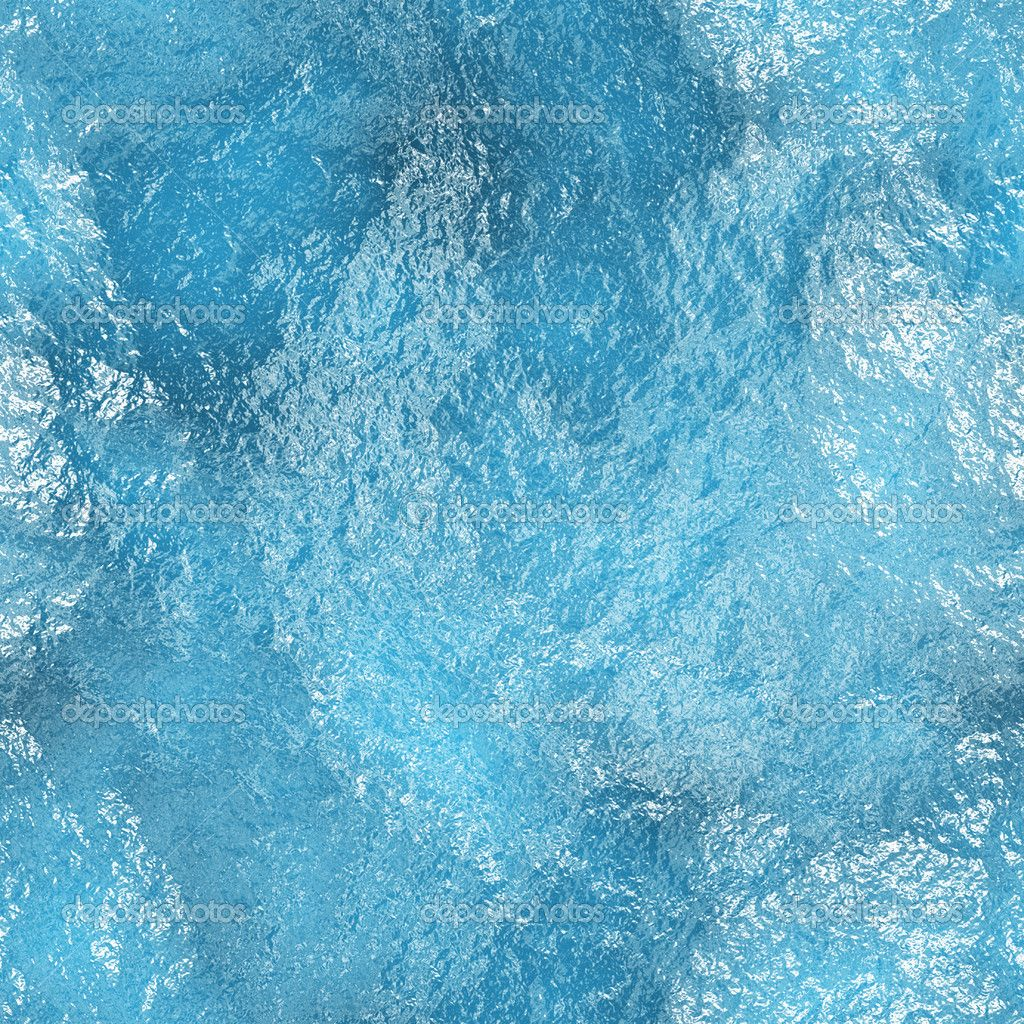 texture water swimming pool - Google Search | my art gcse ...