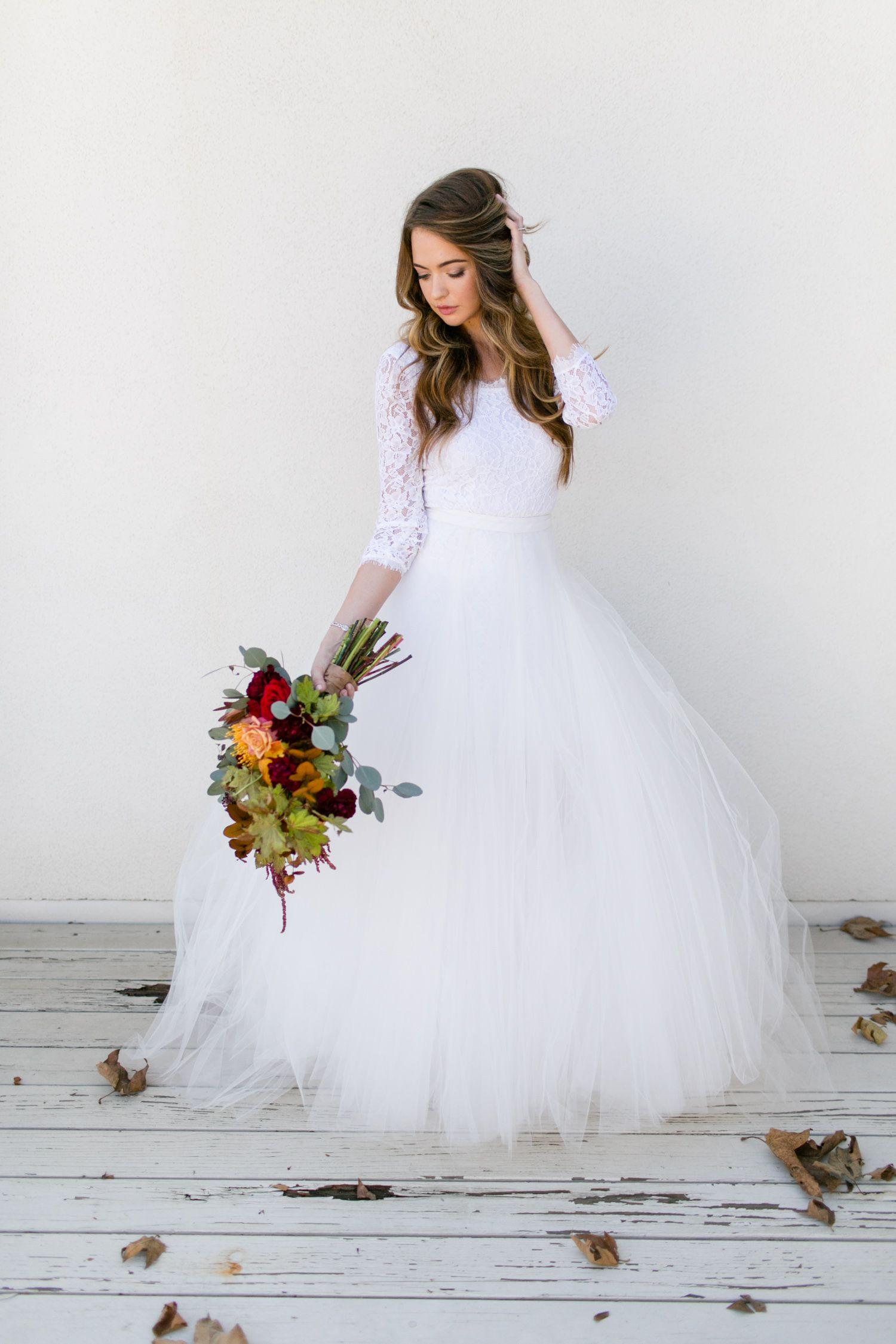 Warm Fall Inspired Wedding Ideas Wedding inspiration
