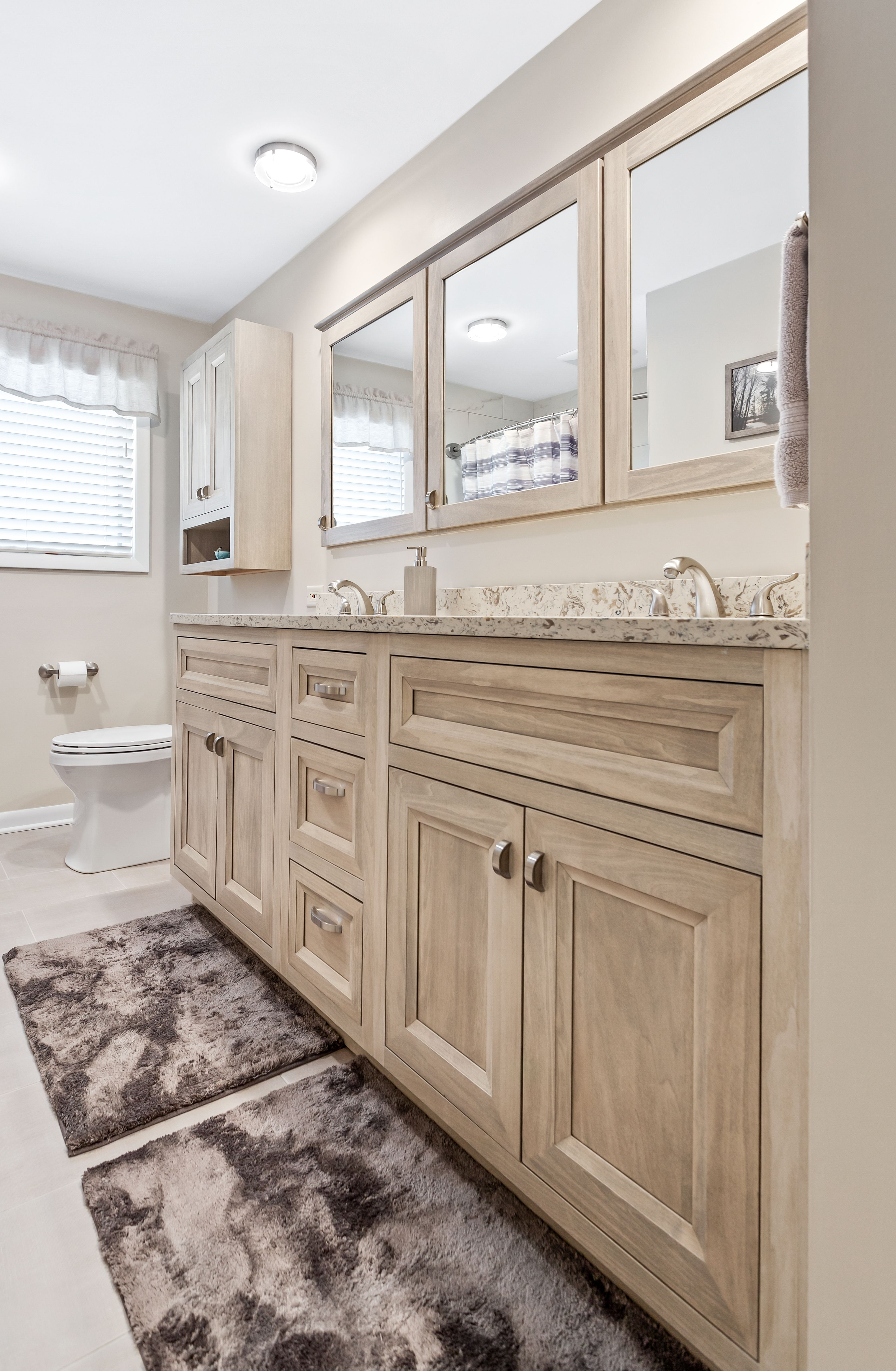 Home Renovations That Give The Highest Return On Investment In 2020 Traditional Bathroom Remodel Traditional Bathroom Bathrooms Remodel