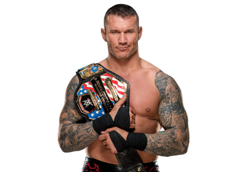 Wwe Randy Orton Png By Double A1698 On Deviantart Randy Orton Wwe Orton