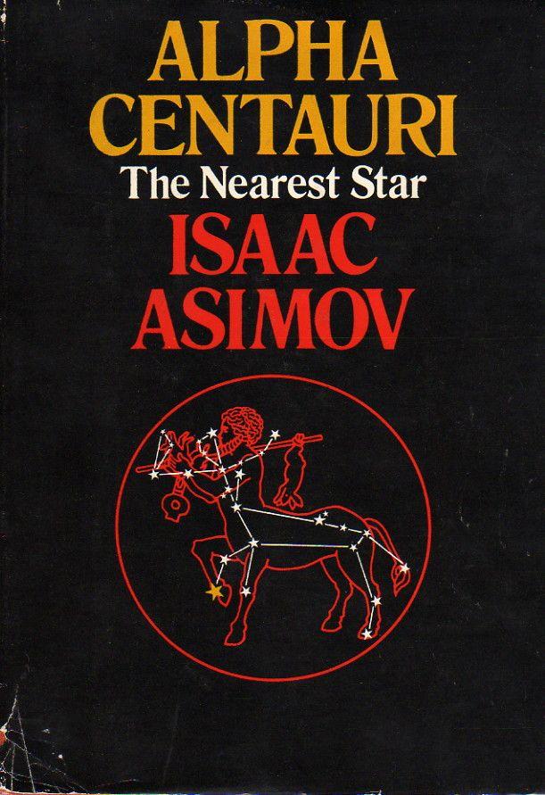 Image result for alpha centauri book cover
